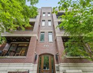 849 West Diversey Parkway Unit 4W, Chicago image
