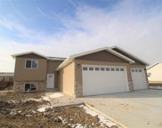 1000 34th Ave Ne, Minot image