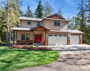8002 NW Lawstad Place, Silverdale image