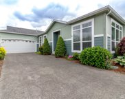 718 Maple Lane SW, Orting image
