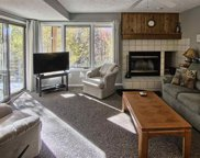 4749 S Pleasantview Road Unit #89, Harbor Springs image