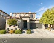 3274 Venice Cove Avenue, Las Vegas image