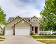 4960 Andrews Place, Pleasant Hill image
