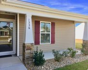 1336 Boker Rd, Conway image