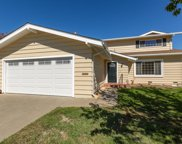 2554 Ramsay Way, Fairfield image
