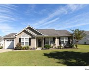 1004 Cranesbill Ct., Conway image