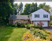 112 Nyroy Dr, Troy image