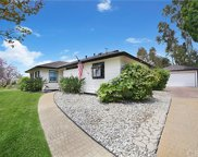 9911 Grovedale Drive, Whittier image