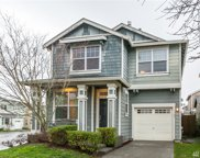14342 NE 188th Place, Woodinville image