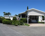 9000 Us Highway 192 Unit 389, Clermont image
