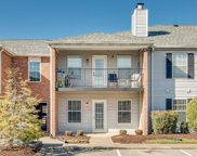 2258 Lebanon Pike Unit #33, Nashville image