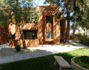 4704 E Paradise Village Parkway Unit #117, Phoenix image