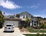 2853 Oro Blanco Cir, Escondido image