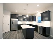 7574 Waterlily Way, Shakopee image