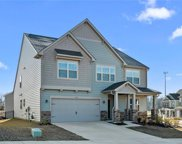 1341  Hideaway Gulch Drive, Fort Mill image