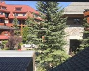 2179 Marriott Grand Residence Club, South Lake Tahoe image