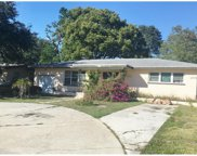 1736 Druid Road E, Clearwater image