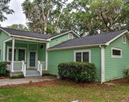 2517 Acorn Hill  Avenue, Beaufort image
