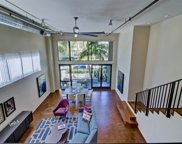 4055 3rd Avenue Unit #101, Mission Hills image