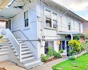 937 Coolidge Street, Honolulu image