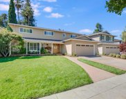 1823 Harris Ave, San Jose image