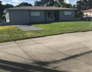 14710 Nw 16 Drive, Biscayne Gardens image