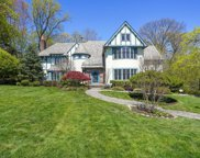 367 RAVINE DR, South Orange Village Twp. image