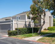 743 Apollo Lane, Foster City image