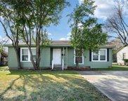 1243 Casa Vale Drive, Dallas image