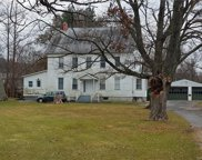 1419 Route 376, Wappingers Falls image