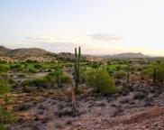9353 E Skyline Trail Unit #17, Gold Canyon image