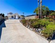34355     Via San Juan, Dana Point image