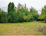 SW GILSON  ST, McMinnville image