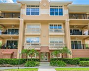 922 Lotus Vista Drive Unit 102, Altamonte Springs image