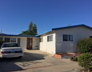 4966 Triana St., Clairemont/Bay Park image