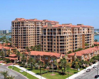 521 Mandalay Avenue Unit 401, Clearwater Beach