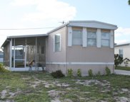 8130 SE Eagle Avenue, Hobe Sound image