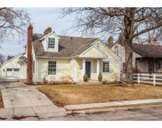 4040 Webster Avenue S, Saint Louis Park image