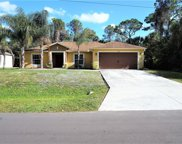 2052 Mincey Terrace, North Port image