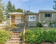 6506 40th Ave SW, Seattle image