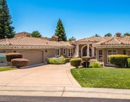 1040  Cambria Way, El Dorado Hills image