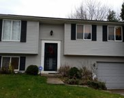 3124 Earlington Lane, Reynoldsburg image