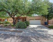 1670 N Maguire, Tucson image