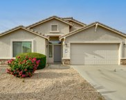 2256 W Jasper Butte Drive, San Tan Valley image
