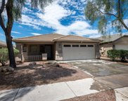 4516 W Melody Drive, Laveen image