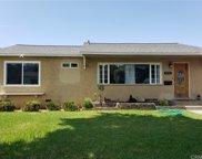 10538     El Rancho Drive, Whittier image