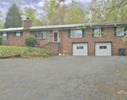 1216 Oakdale Tr, Knoxville image