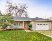 7423  Leonard Avenue, Citrus Heights image