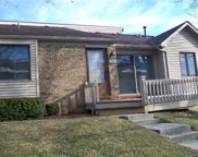 7923 LAWRENCE Unit 107, West Bloomfield Twp image