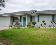 1086 Pinnacles Ave, Greenfield image